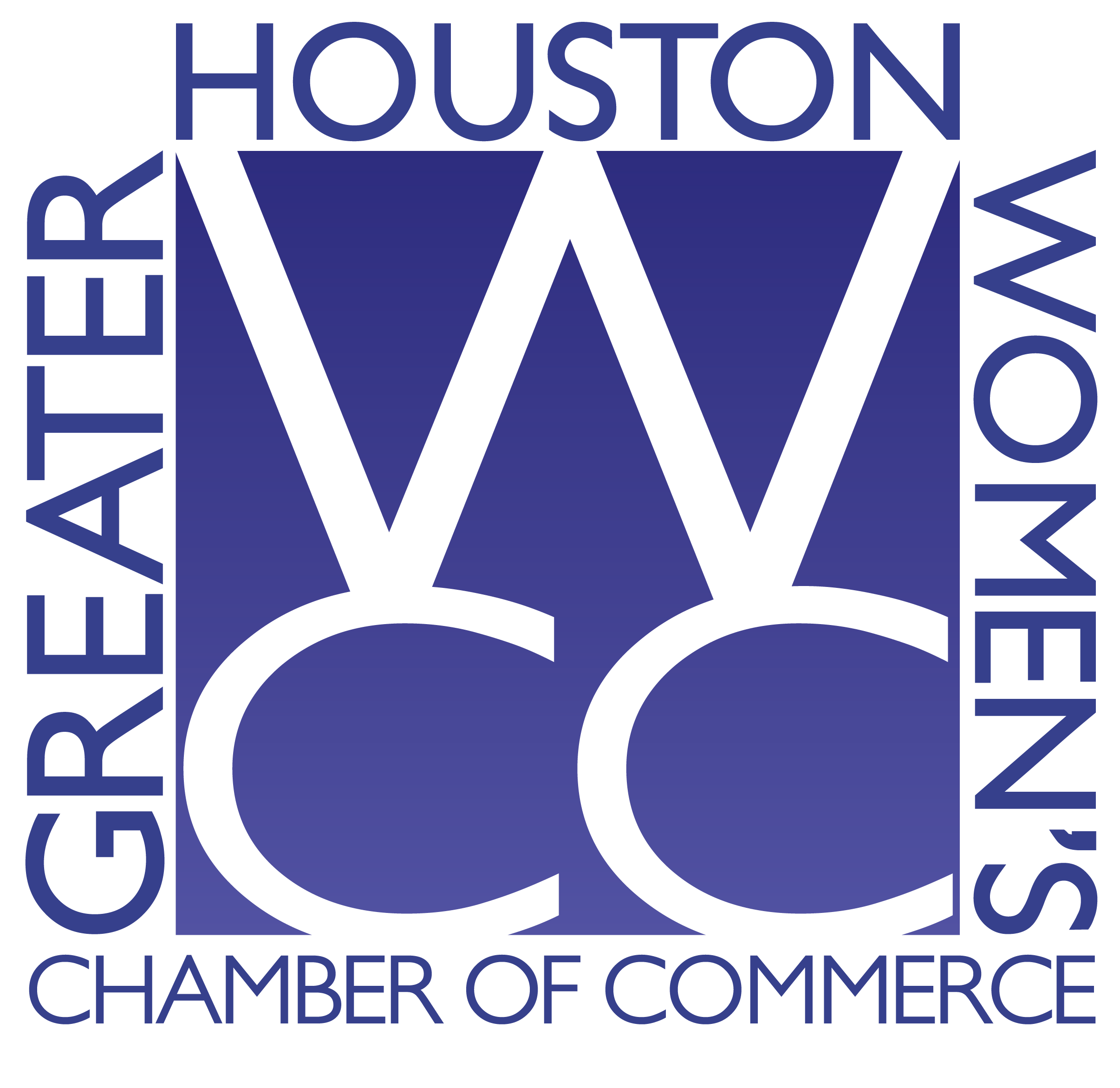 Greater Houston Women's Chamber of Commerce