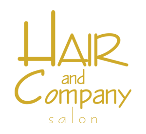 Hair and Company Salon